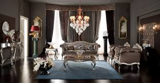 house interior famous italian design companies for wonderful and  classic_famous interior decoration with Italian interior design