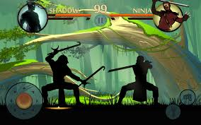 Image result for shadow fight 2 photos download