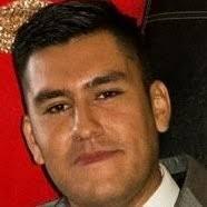 "20+ ""Jorge Gomez Mendoza"" profiles | LinkedIn"