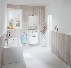 bathroom remodel software free. Bathroom Design Programs Cute Software Online Interior 3d Room Planner Deck Thumbnail Size Free Remodel E