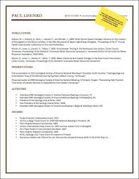 page resume professional resume template fancy 3 page resume 13 for your coloring books 3 page resume