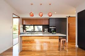 Five Unconventional Knowledge About Tropical Kitchen Design That Modern Tropical Kitchen Design