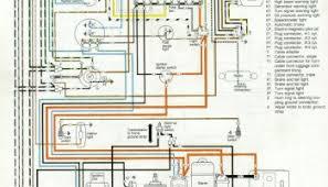 1973 vw bug wiring harness tractor repair wiring diagram 1970 karmann ghia wiring diagram