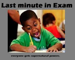 last minute essay writer national health service essay how do i last minute essay writer national health service essay how do i write my curriculum vitae