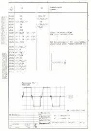 24 volt wiring diagram for trolling motor inspirational trolling motor plug wiring diagram fresh 2 battery boat wiring