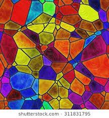 Stained Glass Pattern New Stained Glass Pattern Images Stock Photos Vectors Shutterstock