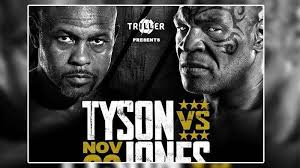 Roy jones jr vs virgil hill posters. Fmeqxhto1b1pcm