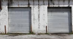metal garage doorsMetal Garage Door Texture  14Textures