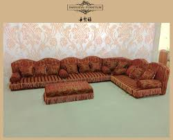 Seating Furniture Living Room Arabic Floor Seating Furniture Arabic Floor Seating Furniture