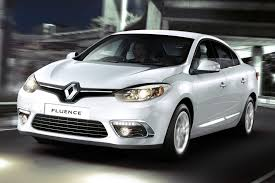 2018 renault fluence. fine 2018 renault fluence is worst selling car in india on 2018 e