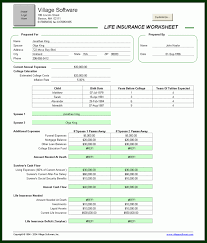 Car Insurance Quotes Allstate Classy Download Life Insurance Quotes Allstate Ryancowan Quotes
