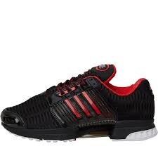 adidas shoes high tops red and black. adidas originals x coca cola climacool 1 trainers core black/red/white shoes high tops red and black