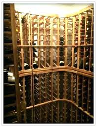 pallet wall wine rack. Wine Rack Home Depot Kits Making Cellar Projects Racks Pallet Wall