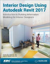 Interior Design Or Architecture Awesome Interior Design Using Autodesk Revit 48 Daniel John Stine Aaron