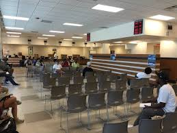 photo of office of motor vehicles new orleans la united states department