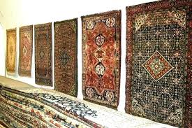 wall rug how to hang a rug on the wall save oriental wall rugs ikea wall rug area rugs ic wall hanging rugs