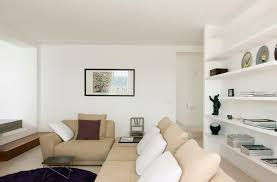 Living Room With White Walls Interior Design Living Room White Walls Yes Yes Go