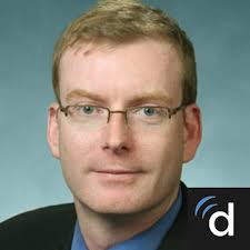 Dr. Craig M. Bruner, MD | Kansas City, KS | Radiologist | US News ...