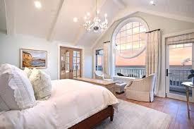beautiful master bedrooms. Exellent Bedrooms Nice Master Bedrooms Beautiful Traditional Bedroom Window Features  Landscape A   In Beautiful Master Bedrooms
