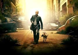 i am legend essay i am legend essay marked by teachers who am i essays good place buy essaywho am