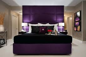 Top Rated Sexy Bedroom Pictures Decor Purple And Black Color Scheme For A Sexy  Bedroom Delight Bedroom Collection Sets