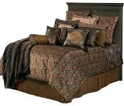western comforter sets king cabin comforter western comforter sets with cabin comforter set lodge and western western comforter sets