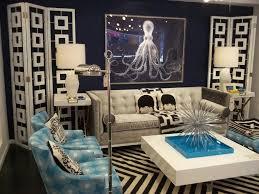 captivating living room design tufted. Mod Living Furniture. Captivating Furniture 60s And Modern Contemporary For Small Room Showcasing Design Tufted