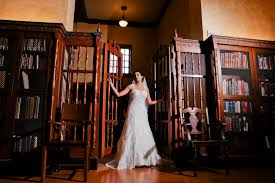 image by daniel mcquade photography creative bridal portraits image by daniel mcquade photography creative bridal portraits julia ideson library houston