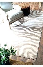 zebra print area rug leopard print area rug zebra print area rugs target animal print area