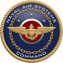 Peo C4i Org Chart 2018 Naval Air Systems Command Revolvy