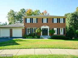Establishing Real Estate Objectives For Your Property In Fairfax