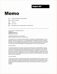 Formal Proposal Example It Managed Services Proposal Template Fresh It Consulting Proposal 21