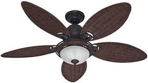 leaf ceiling fan. Palm Leaf Ceiling Fan Canada Contemporary Bamboo Fans Attractive Amazon Com Hunter 54095 Inside 0 L