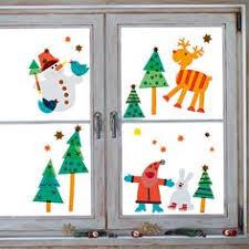 185 Best Fensterdeko Weihnachten Images