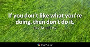 Ray Bradbury Quotes Stunning Ray Bradbury Quotes BrainyQuote