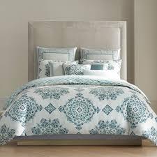 baby bedding sets echo odyssey curtains kids columbia tapestry sheridan leopard print train organic amazing millennia
