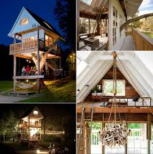 tree house plans for adults. Exellent Adults With Tree House Plans For Adults C