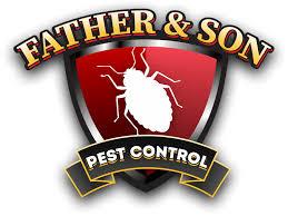 pest control tacoma wa. Simple Tacoma Father U0026 Son Pest Control And Tacoma Wa B