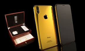 iphone 8 gold. buy this gold iphone 8 for $3160 iphone l
