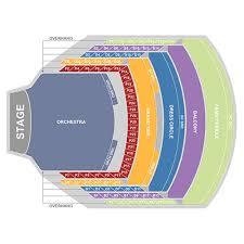 Metropolitan Opera W Werther 2020 03 20 In 20 Lincoln
