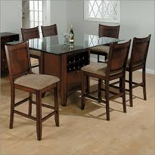 wine rack dining table. Modren Dining Modern Design Dining Table With Wine Rack Pretentious Dining  Room Table With Wine Rack For