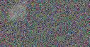 Escort mondov bacheka incontri siracusa