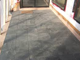 outdoor tile over concrete. Outdoor Patio Tiles Over Concrete Quotes Flooring Ideas Tile