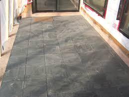 outdoor patio tiles over concrete quotes patio flooring ideas over concrete