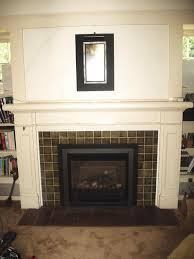 full size of bedroom wood burning insert double sided fireplace gas fireplace insert cost ventless