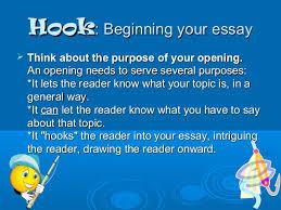 persuasive essays ppt english ii persuasive essayspersuasive essays 2