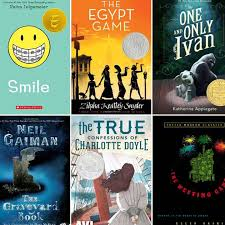 25 incredible books for kids ages 8 12 summer reading list it s always autumn