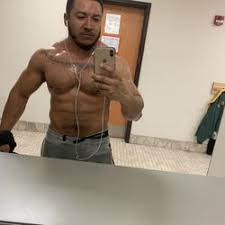 photo of xperience fitness of brookfield brookfield wi united states chest day