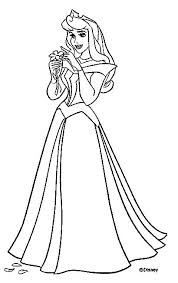 Small Picture Sleeping beauty coloring pages prince and aurora ColoringStar