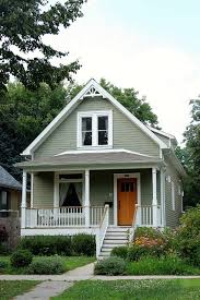Perfect Cute Small Houses That Look So Peaceful | SMALL HOUSE ADDICT |  Pinterest | Smallest house, House and Tiny houses